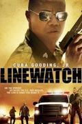 A határon /Linewatch/ 2008.