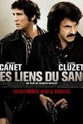 Riválisok /Les Liens du sang/ 2008.