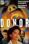 A donor (Donor) 1990.