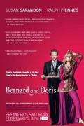 Bernard és Doris /Bernard and Doris/