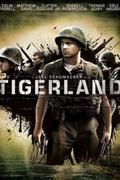 Tigrisek földjén /Tigerland/