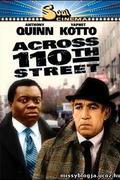 A 110. utca