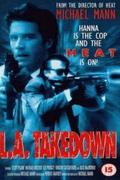 Made in L.A. /L.A. Takedown/