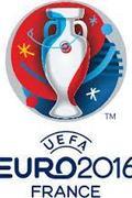 Sport: Euro 2016 Labdarugó Európa Bajnokság