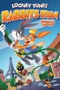 Bolondos dallamok: nyúlfutam /Looney Tunes: Rabbits Run/