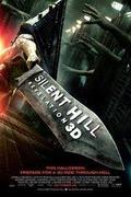 Silent Hill - Kinyilatkoztatás /Silent Hill: Revelation 3D/