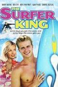 Hullámok szárnyán /The Surfer King/