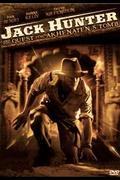 Jack Hunter - A fáraó sírja /Jack Hunter and the Curse of Akhenaten's Tomb/