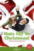 Le a kalappal a karácsony előtt /Hats Off to Christmas!/