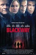 Prédára várva /Go with Me/Blackway/