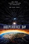 A függetlenség napja - Feltámadás /Independence Day: Resurgence/