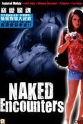 Meztelen találkozások /Naked Encounters/