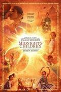 Az éjfél gyermekei (2012) Midnight's Children