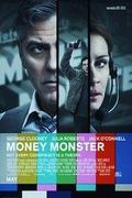 Pénzes cápa /Money Monster/