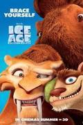Jégkorszak 5. - A nagy bumm (Ice Age: Collision Course (3D)