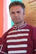 Vukics Ferenc - Magyarok szövetsége
