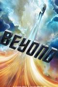 Star Trek: Mindenen túl /Star Trek Beyond/