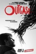 Outcast (Outcast) sorozat