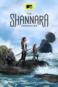 Shannara - A jövő krónikája /The Shannara Chronicles/