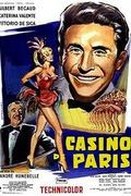 Casino de Paris (1957)