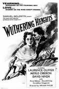 Örökké ( Üvöltő szelek) (Wuthering Heights) 1939.