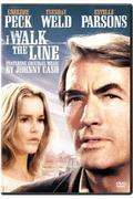 Törvénysértő seriff /I walk the line/