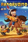Ősapák apró hőse (2004) Patoruzito