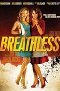 Vérbeli feleségek /Breathless/
