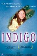 Indigó (Indigo)  (2003, a Titok c  film egyik készítőjétől)