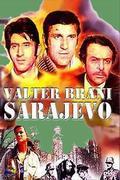 Walter Szarajevót védi (Valter brani Sarajevo)