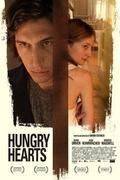 Éhes szívek /Hungry Hearts/