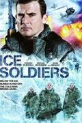Jégbe fagyott gyilkosok /Ice Soldiers/