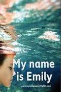 A nevem Emily (My Name Is Emily)