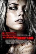 Majd meghalnak Mandy Lane-ért /All the Boys Love Mandy Lane/
