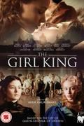 A lánykirály /The Girl King/