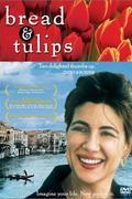 Tangó és tulipán /Pane e tulipani/