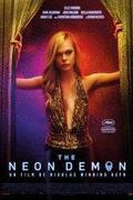 Neon Démon /The Neon Demon/