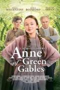 Anne otthonra talál /Anne of Green Gables/ 2016.