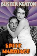 Házasság dacból (Spite Marriage)
