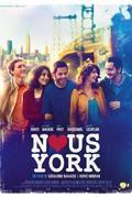 Szerelmem New York /Nous York/