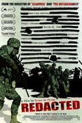 Cenzúrázatlanul - Háború másképp /Redacted/