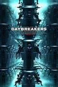 Daybreakers - A vámpírok kora /Daybreakers/