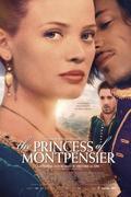 Montpensier hercegnő /La princesse de Montpensier/