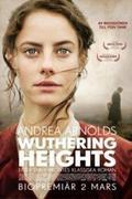 Üvöltő szelek /Wuthering Heights/ 2011.