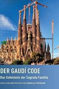 A Gaudi-kód (The Gaudi Code)