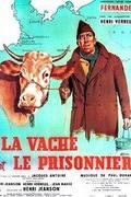 A tehén és a fogoly /La vache et le prisonnier/