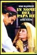 A királypápa nevében (In nome del papa re)