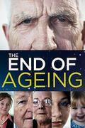 Az öregedés vége (The End of Ageing)