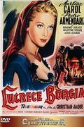 Lucrezia Borgia /Lucrčce Borgia/