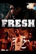 Kint az utcán - Fresh /Fresh/